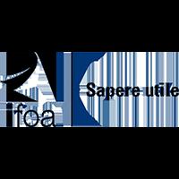 Clienti e Progetti - Warp7 - IFOA