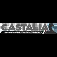 Clienti e Progetti - Warp7 - Castalia
