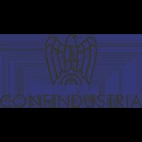 Clienti e Progetti - Warp7 - Confindustria