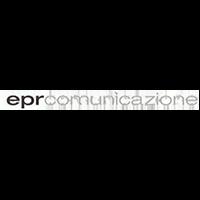 Clienti e Progetti - Warp7 - EPR Comuncazione