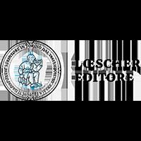 Clienti e Progetti - Warp7 - Loescher