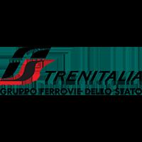 Clienti e Progetti - Warp7 - Trenitalia